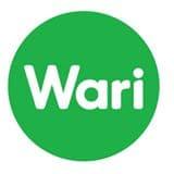 Wari solution de paiement mobile Kabirou Mbodje