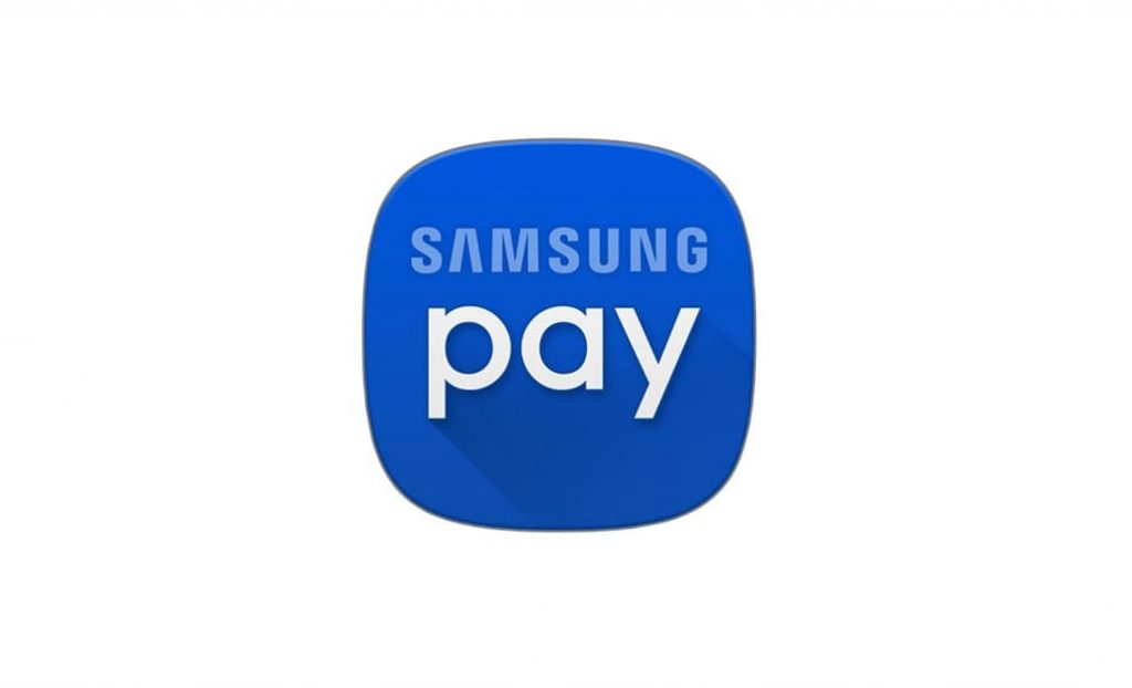paiement mobile Samsung-Pay